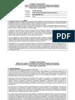 ACF-0904 (ISHC10) CALCULO VECTORIAL (1474).docx