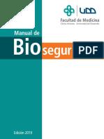 MANUAL-DE-BIOSEGURIDAD-pdf-web.pdf