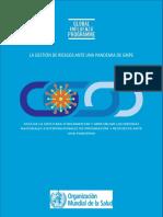 instrucciones sobre gripe.pdf