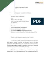 [61179-60040]ad1_CurriculoeConhecimento-2019-2.docx
