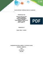 APORTE  DE  FIAMA  TOXICOLOGIA  PROYECTO.docx