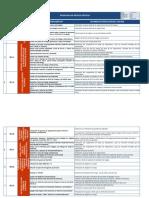 INVENTARIO DE RIESGOS CRITICOS OPSEPLANT 06 02  19.pdf