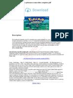 guia_pokemon_esmeralda_completa_pdf