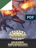 Savage Worlds - Superpoderes.pdf