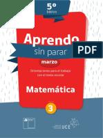 MAT 5° - Clase 03.pdf