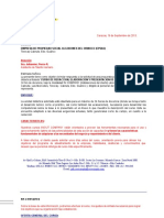 Carta de solicitud de contrato.docx