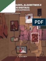Ativismo digital na África. Demanda agendas.pdf