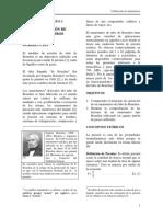 Calibración de manómetros_I 2017.pdf