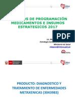 006.- Metaxénicas.pptx