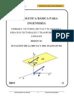 HT_02_MATBA_ING_ECUACIONES DE LA RECTA Y PLANO EN R3.docx