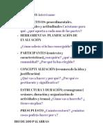 partes del proyecto.pdf