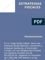 ESTRATEGIAS FISCALES.pptx