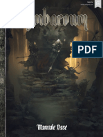 Manuale Base - Symbaroum.pdf