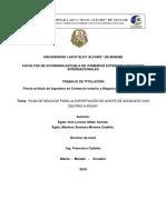 ULEAM-COM-0006.pdf