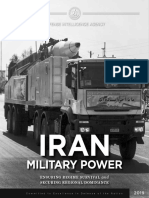 Iran_Military_Power_V13b_LR