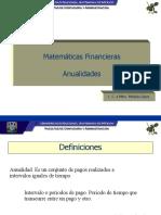 anualidades-110821132042-phpapp02