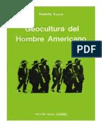 Rodolfo-kusch-geocultura-del-Hombre-americano.pdf