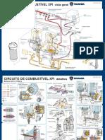 circuito xpi.pdf