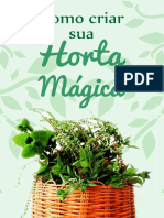 ebook-como-criar-sua-horta-magica