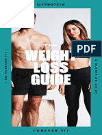 Myprotein-Forever-Fit-Weight-Loss-Guide-IN (1).pdf
