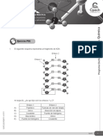 Guía Polímeros clasificación mecanismos de formación y aplicaciones
