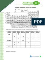 guia tabla periodica.pdf