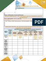 Presentación  matriz comparativa (1)
