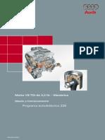 V8 TDI 226 a.pdf