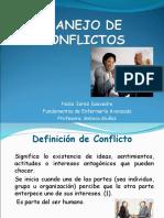 negociacion_DE_CONFLICTOS.ppt