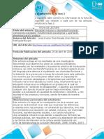 fase2_fichadelectura_YeraldineAscanio (1)