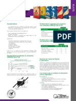 SOBOCE-Ficha-Cemento-IP30-2159x2794