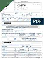 BLRP Hoja de vida del funcionario.pdf