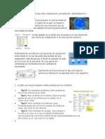 quimica PREVIO 4