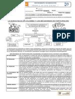 MECANISMOS DE PARTICIPACION CIUDADANA_76b.pdf