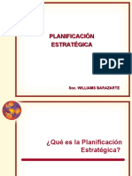 Otra-Present.Planifif..ppt