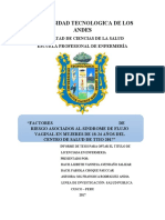 FACTORES DE RIESGO ASOCIADOS AL SINDROME DE FLUJO VAGINAL EN MUJERES DE 18-24 AÑOS DEL CENTRO DE SALUD DE TTIO 2017_20_09_19 (1)