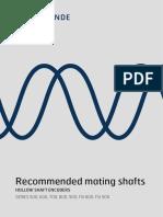 818306-01_Recommended_mating_shafts_manual_en