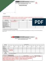 01. FORMATOS DE PROGRAMACIÓN 2020.odt