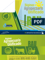 REGIMEN AGROPECUARIO UNIFICADO 18.pdf