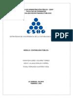 ACTIVIDAD UNIDAD 2 - CONTABILIDAD PUBLICA.docx