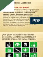 Abuso y adicción a las drogas.pptx