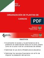 articles-190387_plantas relacion alumno docente.ppt
