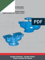EN-AB-AVDC.pdf