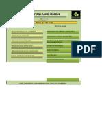 PLANTILLA FINANCIERA Tec Publicity (1).xlsx