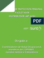 EPP. SURA .ppt