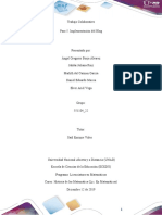 Paso 5_Implementación del Blog- Grupo22.docx