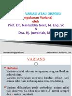 9. Standar Deviasi.pptx