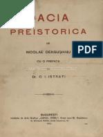 Dacia preistorica BCU CLUJ.pdf