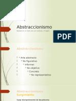 Abstraccionismo.pptx