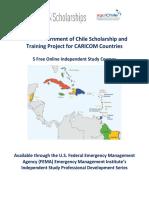 OAS-Chile-ProjectAnnouncement-FEMA.pdf